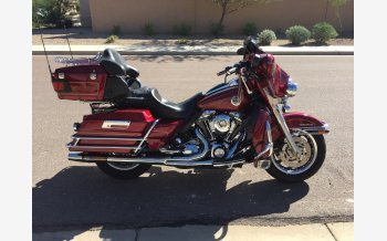 2004 Harley-Davidson Touring for sale 200696294
