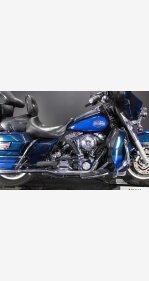 2004 Harley-Davidson Touring for sale 200699507