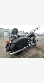 2004 Harley-Davidson Touring for sale 200700400