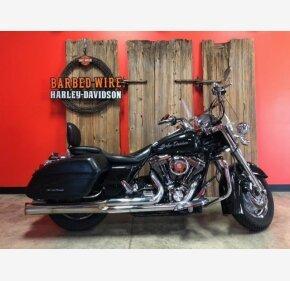 2004 Harley-Davidson Touring for sale 200705896