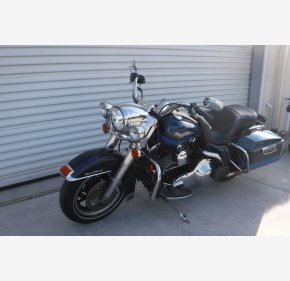 2004 Harley-Davidson Touring Road King for sale 200705993