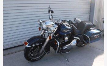 2004 Harley-Davidson Touring Road King for sale 200705993