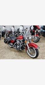 2004 Harley-Davidson Touring for sale 200710324