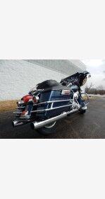 2004 Harley-Davidson Touring for sale 200717338