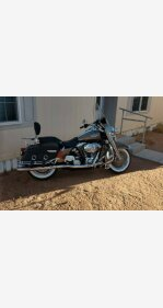 2004 Harley-Davidson Touring for sale 200717817