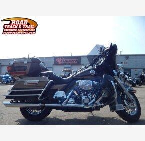 2004 Harley-Davidson Touring for sale 200722819