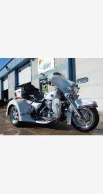 2004 Harley-Davidson Touring for sale 200730709
