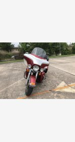 2004 Harley-Davidson Touring for sale 200730959