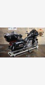 2004 Harley-Davidson Touring for sale 200732939