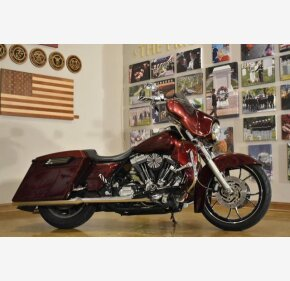 2004 Harley-Davidson Touring for sale 200754593