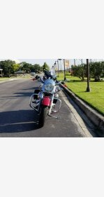 2004 Harley-Davidson Touring for sale 200764506