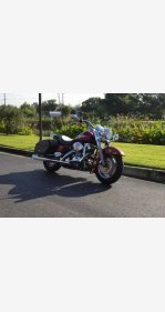 2004 Harley-Davidson Touring for sale 200764506