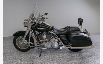 2004 Harley-Davidson Touring for sale 200768337