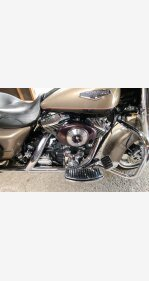 2004 Harley-Davidson Touring for sale 200771017