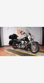 2004 Harley-Davidson Touring for sale 200782115