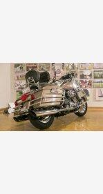 2004 Harley-Davidson Touring for sale 200782854