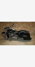 2004 Harley-Davidson Touring for sale 200784353