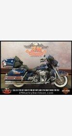2004 Harley-Davidson Touring for sale 200791008