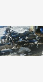 2004 Harley-Davidson Touring for sale 200793233