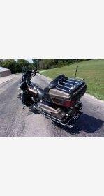 2004 Harley-Davidson Touring for sale 200794605