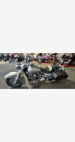 2004 Harley-Davidson Touring for sale 200796500