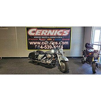 2004 Harley-Davidson Touring for sale 200796500