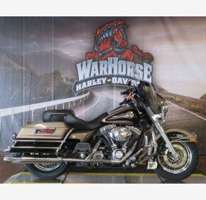 2004 Harley-Davidson Touring for sale 200812013