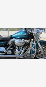 2004 Harley-Davidson Touring for sale 200813688