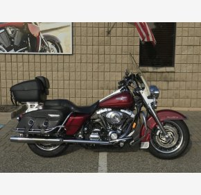 2004 Harley-Davidson Touring for sale 200815134
