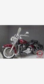 2004 Harley-Davidson Touring for sale 200815410