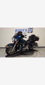 2004 Harley-Davidson Touring for sale 200817678