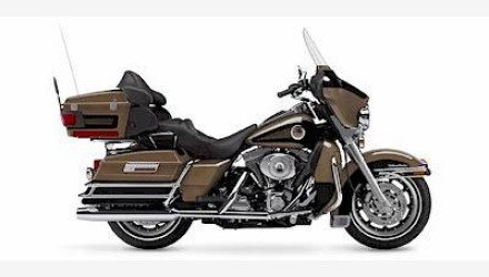 2004 Harley-Davidson Touring for sale 200817819