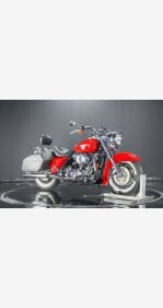 2004 Harley-Davidson Touring for sale 200820869