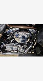2004 Harley-Davidson Touring for sale 200835101