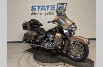 2004 Harley-Davidson Touring for sale 200854406