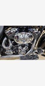 2004 Harley-Davidson Touring for sale 200855315