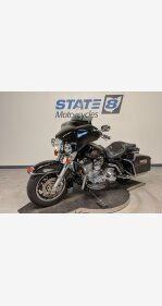 2004 Harley-Davidson Touring for sale 200857514