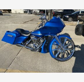 2004 Harley-Davidson Touring for sale 200858153