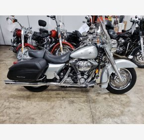 2004 Harley-Davidson Touring for sale 200861037