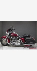 2004 Harley-Davidson Touring for sale 200864454