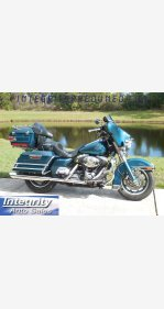 2004 Harley-Davidson Touring for sale 200865408