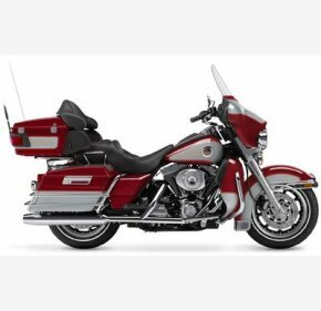 2004 Harley-Davidson Touring for sale 200873862