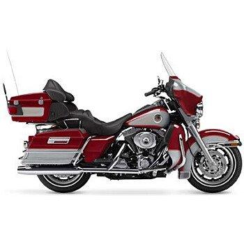 2004 Harley-Davidson Touring for sale 200873862