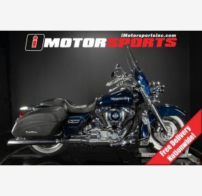 2004 Harley-Davidson Touring for sale 200914479