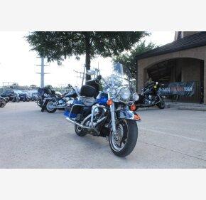 2004 Harley-Davidson Touring for sale 200931399