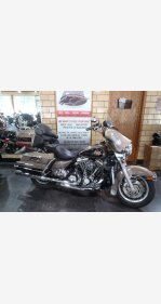 2004 Harley-Davidson Touring for sale 200934387