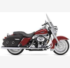 2004 Harley-Davidson Touring for sale 200946593