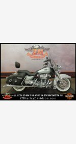 2004 Harley-Davidson Touring for sale 200959366