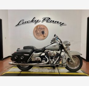 2004 Harley-Davidson Touring for sale 200971134