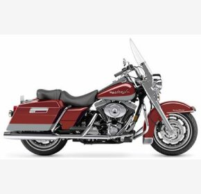 2004 Harley-Davidson Touring for sale 200991665